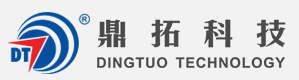 dinguto tehnology