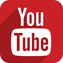you tube icon1